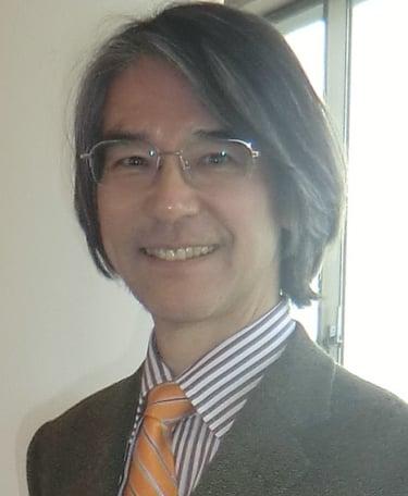 岡田 英俊