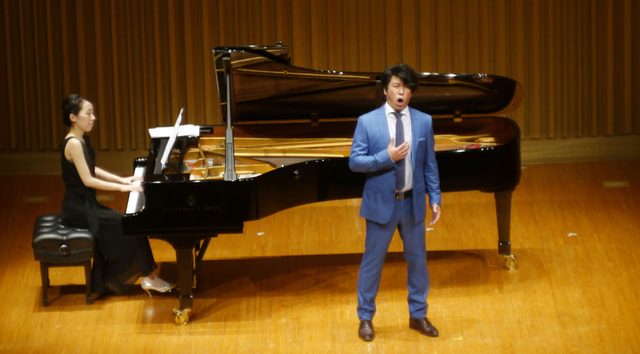 blog_2014_recital01.jpg