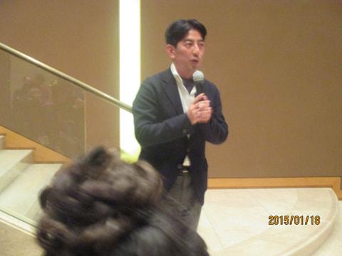 blog_2015_DonGiovanni04.jpg