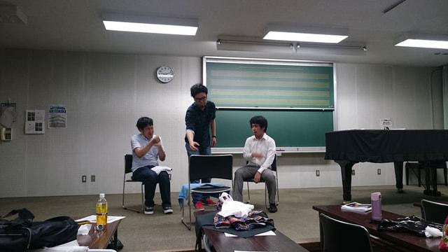 blog_2015_Rita01.jpg