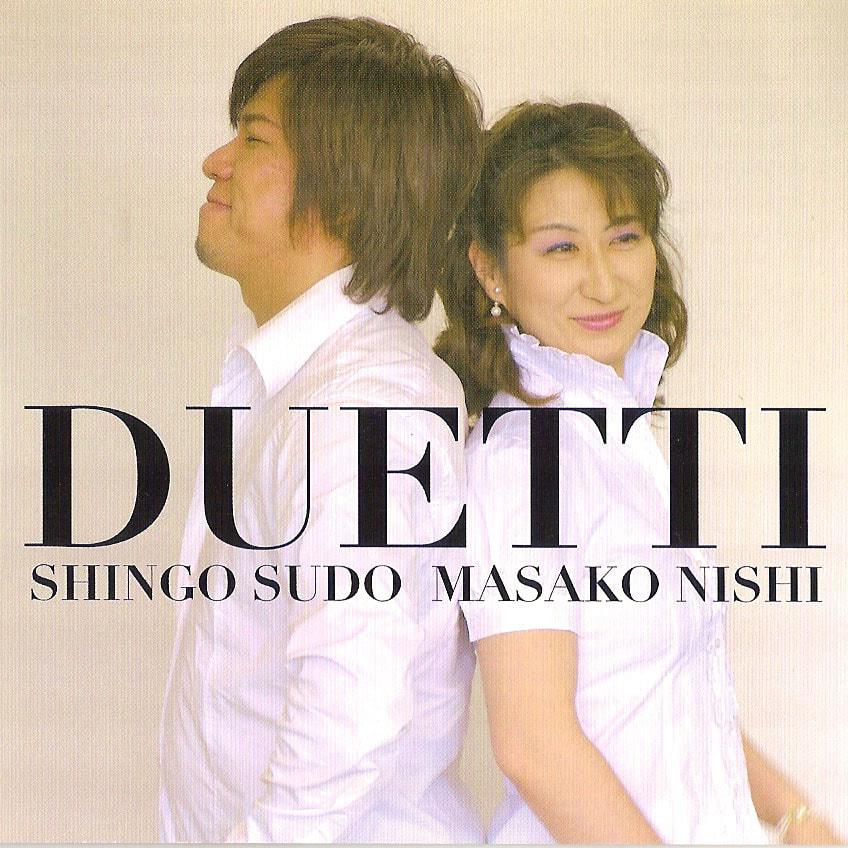 cd-DUETTI.jpg
