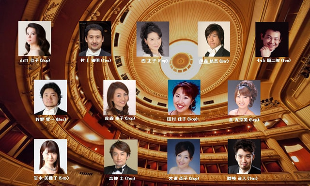 report_2015_concert01.jpeg