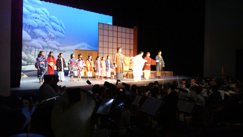 report_2015_yuzuru08.jpeg