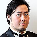 田中大揮sq.jpg